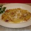 Recipe: Spaghetti alla Carbonara