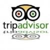 Altre recensioni negative su Trip Advisor; other negative reviews on Trip Advisor.