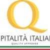 Marchio di Ospitalità Italiana per Piccola Roma Palace