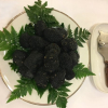 Fresh Truffles At Piccola Roma Palace!