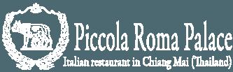 Piccola Roma Palace