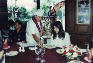La-pasta-alla-regina-del-Bhutan