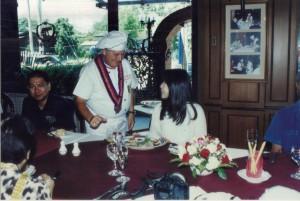 Secondo-alla-regina-del-Bhutan